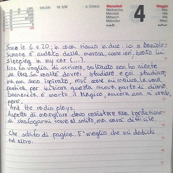 diario-maggio-1994